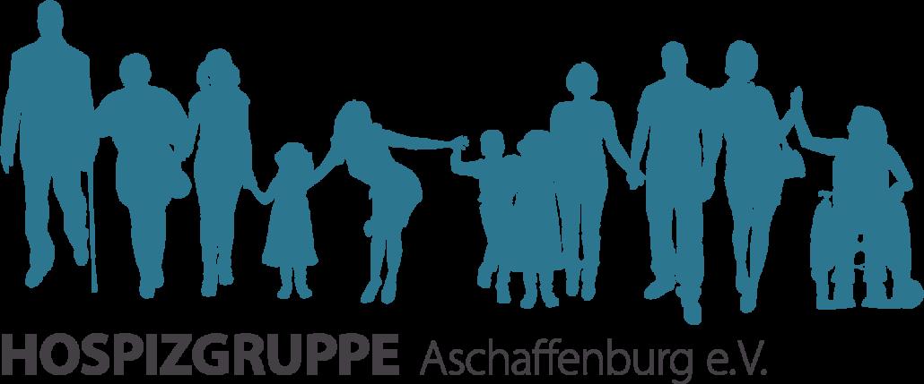 HOSPIZGRUPPE Aschaffenburg