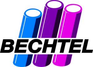logo_bechtel
