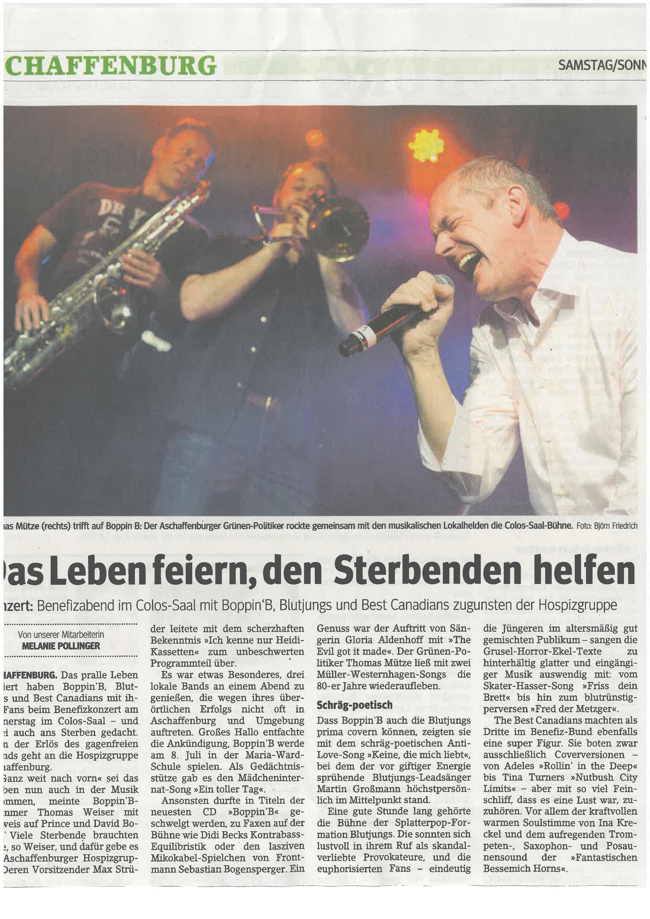main-echo-benefizkonzert-colossaal